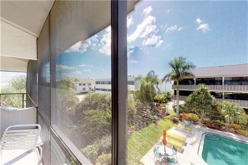 Photo of 6814 GULF DR, HOLMES BEACH, FL 34217 (MLS # A4479193)