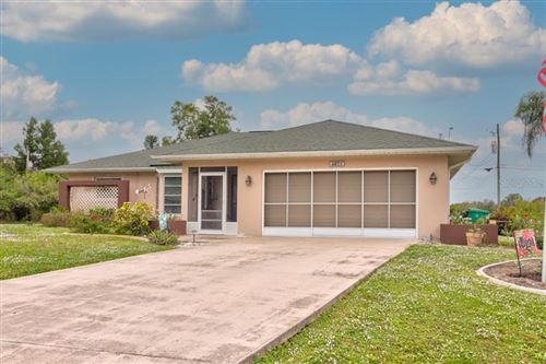 Main image for 7143 7151 SUSSEX LANE, ENGLEWOOD,FL34224. Photo 1 of 42