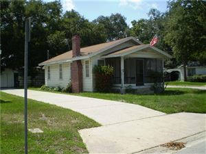 Featured picture for the property O5799193