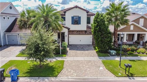 Main image for , LITHIA,FL33547. Photo 1 of 55