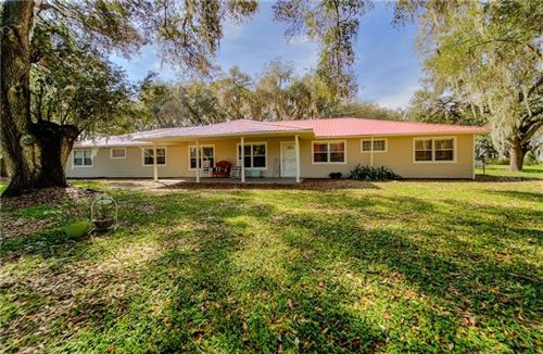 Main image for 8601 PAUL BUCHMAN HIGHWAY, PLANT CITY, FL  33565. Photo 1 of 1