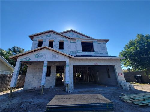 Main image for 718 W KENTUCKY AVENUE, TAMPA, FL  33603. Photo 1 of 26