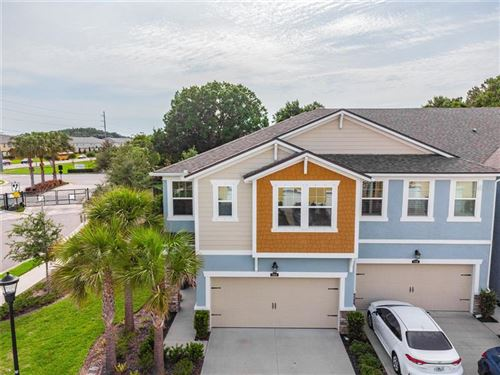 Main image for 17804 ALTHEA BLUE PLACE, LUTZ,FL33558. Photo 1 of 100
