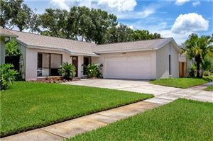 Photo of 12607 CATAMARAN PLACE, TAMPA, FL 33618 (MLS # U8030193)
