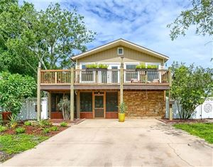 Main image for 4081 BEACH DRIVE SE, ST PETERSBURG,FL33705. Photo 1 of 34
