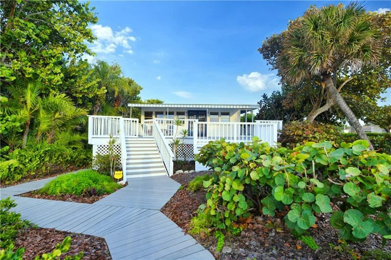Photo of 1300 CASEY KEY ROAD, NOKOMIS, FL 34275 (MLS # A4492193)