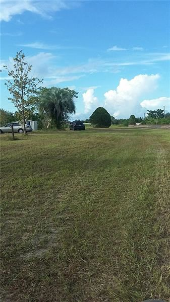 Photo of HAINES CITY, FL 33844 (MLS # S5037193)