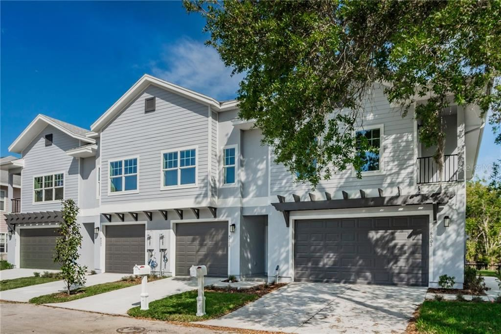 5749 DESERT ROSE PLACE, Tampa, FL 33615 - MLS#: U8077193