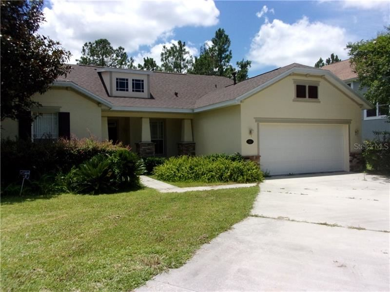 418 BROOKFIELD TERRACE, Deland, FL 32724 - #: V4914193