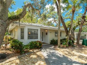 Photo of 1259 MOONMIST CIRCLE #P-3, SARASOTA, FL 34242 (MLS # A4441194)