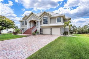 Photo of 24301 CAPTAIN KIDD BOULEVARD, PUNTA GORDA, FL 33955 (MLS # C7400194)