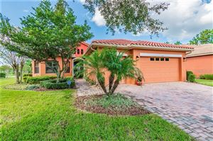 Photo of 537 MILANO ROAD, POINCIANA, FL 34759 (MLS # S5025194)