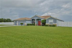 Main image for 4324 WINDMILL POINTE, PLANT CITY,FL33567. Photo 1 of 41