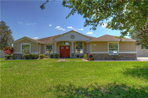 Main image for 6809 BLOOMFIELD HAVEN PLACE, SEFFNER,FL33584. Photo 1 of 45