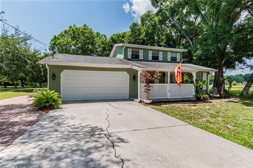 Main image for 1720 W PATTERSON STREET, TAMPA,FL33604. Photo 1 of 33