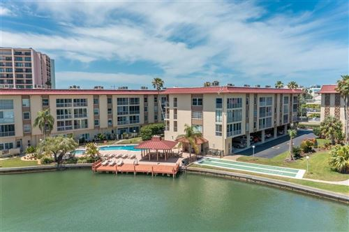 Main image for 113 ISLAND WAY #233, CLEARWATER,FL33767. Photo 1 of 33