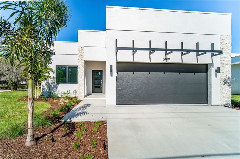 3109 6TH STREET, Sarasota, FL 34237 - #: A4492194