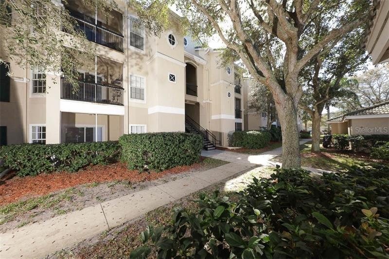 5134 NORTHRIDGE ROAD #309, Sarasota, FL 34238 - #: D6111194