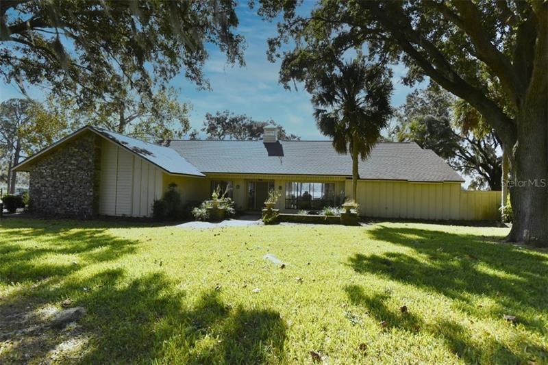 28934 SHIRLEY SHORES ROAD, Tavares, FL 32778 - #: O5905194