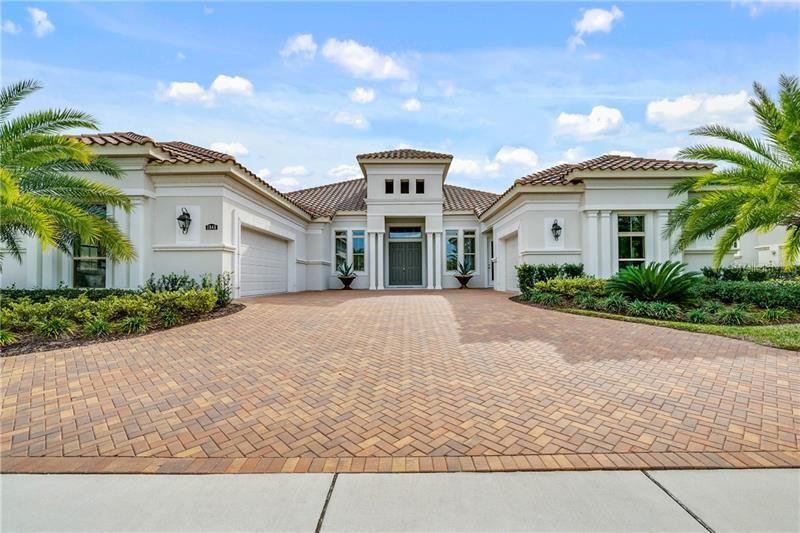 7848 FREESTYLE LANE, Winter Garden, FL 34787 - #: O5916194