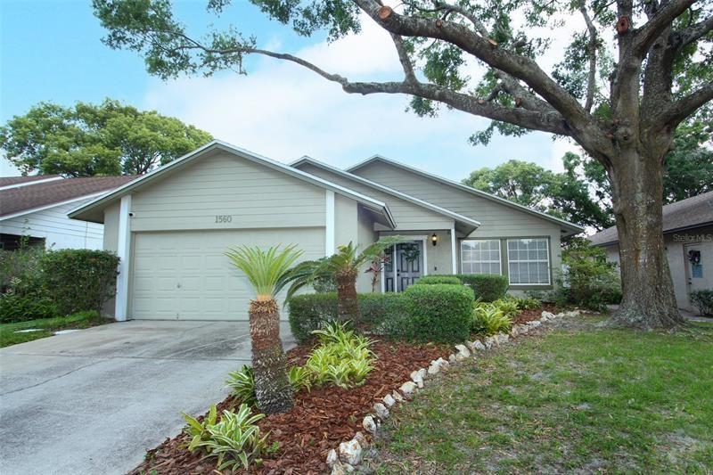 1560 LAWNDALE CIRCLE, Winter Park, FL 32792 - #: O5942194