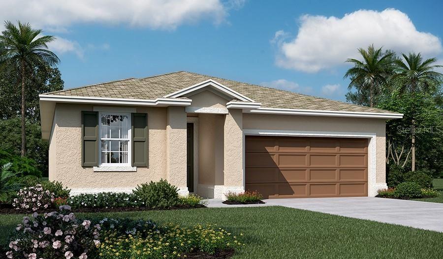 31760 BROADWATER AVENUE, Leesburg, FL 34748 - #: S5053194