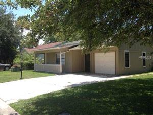 Photo of 5613 82ND AVE E, PALMETTO, FL 34221 (MLS # A4207195)