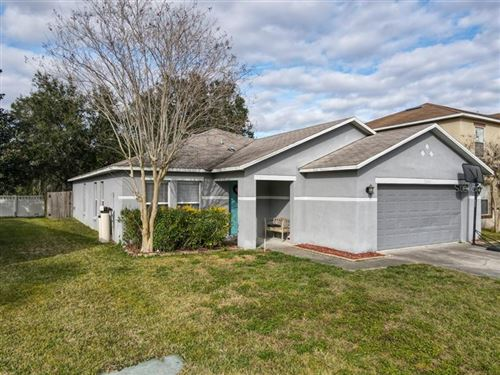 Photo of 2244 BLACKWOOD DRIVE, MULBERRY, FL 33860 (MLS # P4914195)
