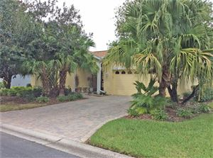 Photo of 354 FALLING WATER DRIVE, KISSIMMEE, FL 34759 (MLS # S5025195)