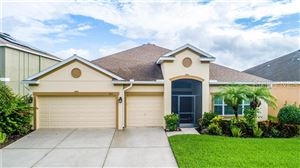 Main image for 509 15TH AVENUE NW, RUSKIN,FL33570. Photo 1 of 32