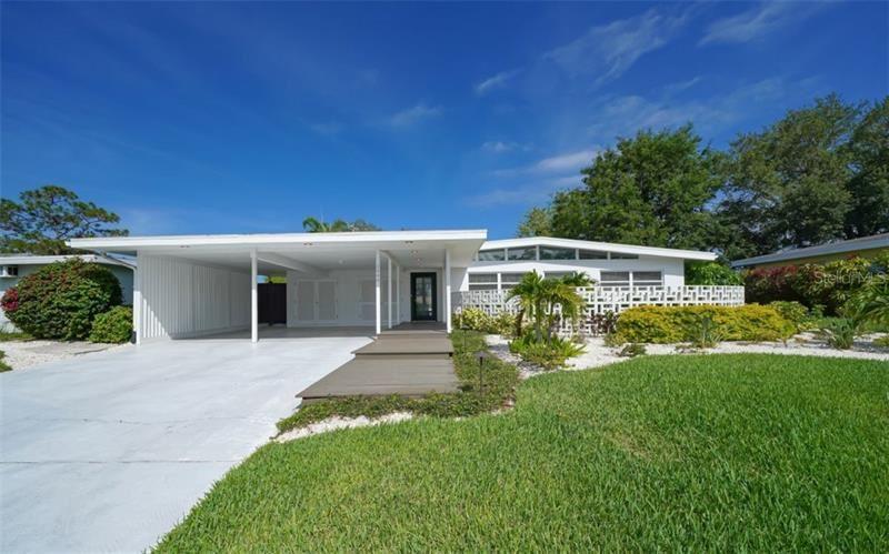 3444 JAFFA DRIVE, Sarasota, FL 34239 - #: A4466195