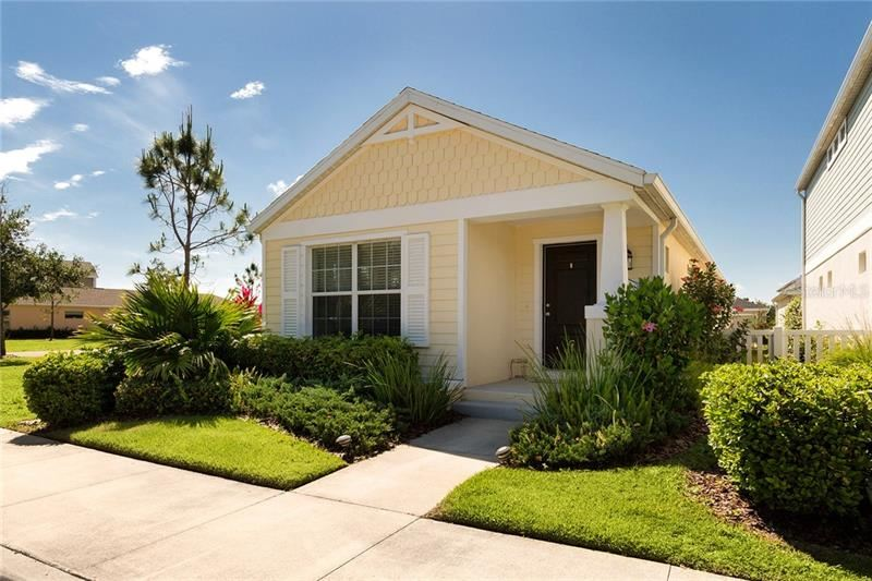 12508 SHIMMERING OAK CIRCLE, Venice, FL 34293 - MLS#: N6111195