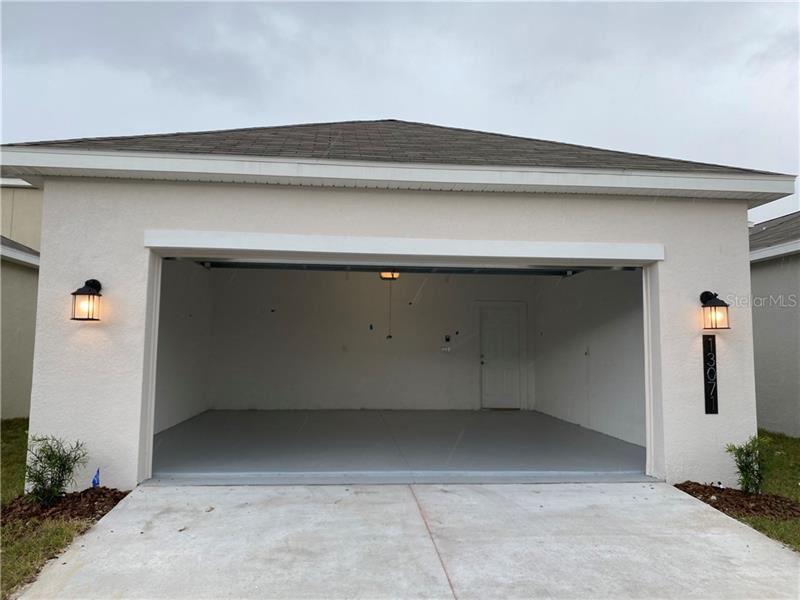 Photo of 13071 INKWELL ALLEY, WINTER GARDEN, FL 34787 (MLS # O5902195)