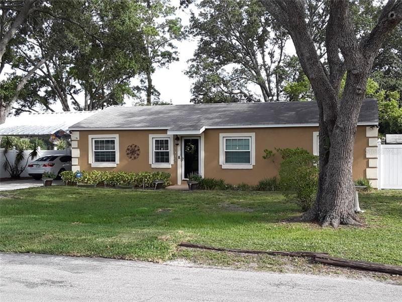 4702 W BAY VIEW AVENUE, Tampa, FL 33611 - #: U8092195