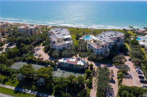 Photo of 2185 GULF OF MEXICO DRIVE #211, LONGBOAT KEY, FL 34228 (MLS # A4459196)