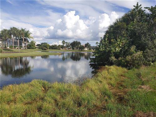 Photo of 17348 COMINGO LANE, PUNTA GORDA, FL 33955 (MLS # A4513196)