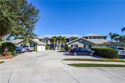 Photo of 107 WOODBRIDGE DRIVE #202, VENICE, FL 34293 (MLS # N6108196)