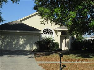 Photo of 16745 ROCKWELL HEIGHTS LN, CLERMONT, FL 34711 (MLS # O5563196)