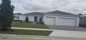Photo of 307 GRANITE PLACE, KISSIMMEE, FL 34758 (MLS # S5029196)