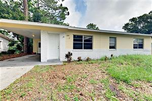 Photo of 1324 JEFFORDS STREET, CLEARWATER, FL 33756 (MLS # T3120196)