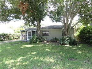 Photo of 1417 CANTERBURY ROAD N, ST PETERSBURG, FL 33710 (MLS # U8059196)