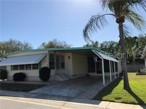 Main image for 1100 BELCHER ROAD S #656, LARGO, FL  33771. Photo 1 of 18