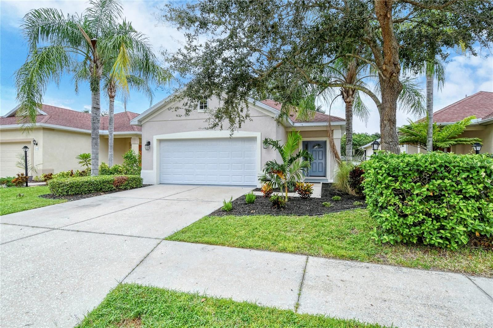1348 DARYL DRIVE, Sarasota, FL 34232 - #: A4512196