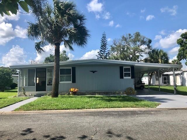 113 AHA WAY, Leesburg, FL 34788 - #: G5031196