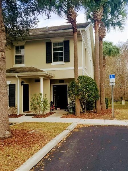 10254 REGENT PARK DRIVE #307, Orlando, FL 32825 - #: O5924196