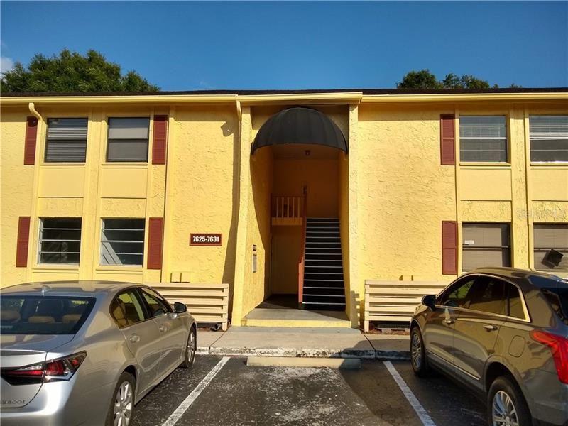 7629 DOLONITA #0, Tampa, FL 33615 - MLS#: T3234196