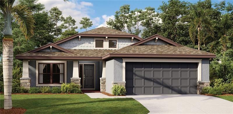 11717 JACKSON LANDING PLACE, Tampa, FL 33624 - #: T3273196