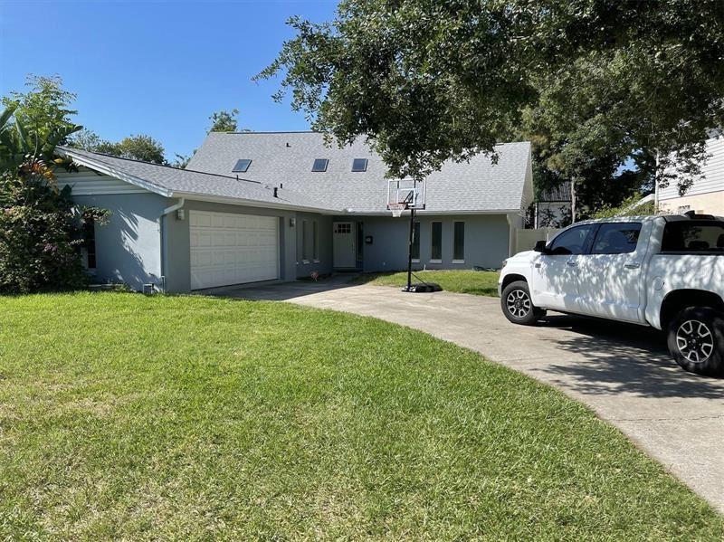 4203 W CLEVELAND STREET, Tampa, FL 33609 - MLS#: T3305196