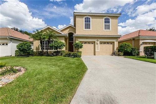 Photo of 6231 SKYWARD COURT, BRADENTON, FL 34203 (MLS # A4486197)