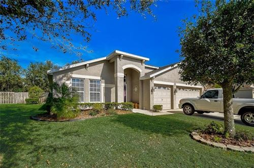Photo of 12053 WARWICK CIRCLE, PARRISH, FL 34219 (MLS # A4489197)